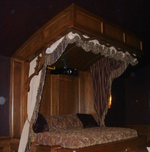theater-bed